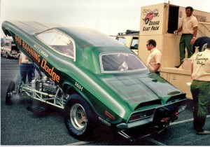 70 car at york 1970 ss nats