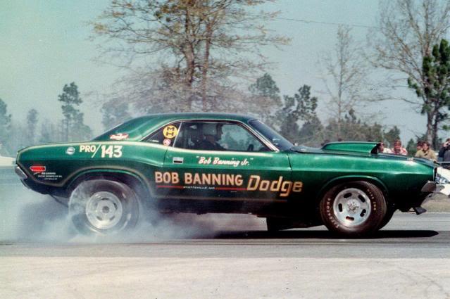 Bob banning dodge racing html autos post